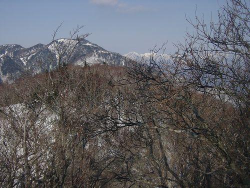 2010_0125AK.jpg