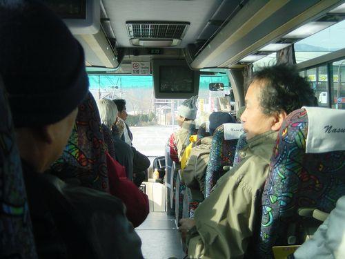 2010_0201AB.jpg