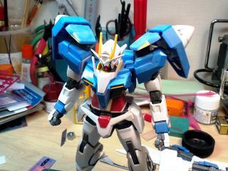 gundam00_2.jpg