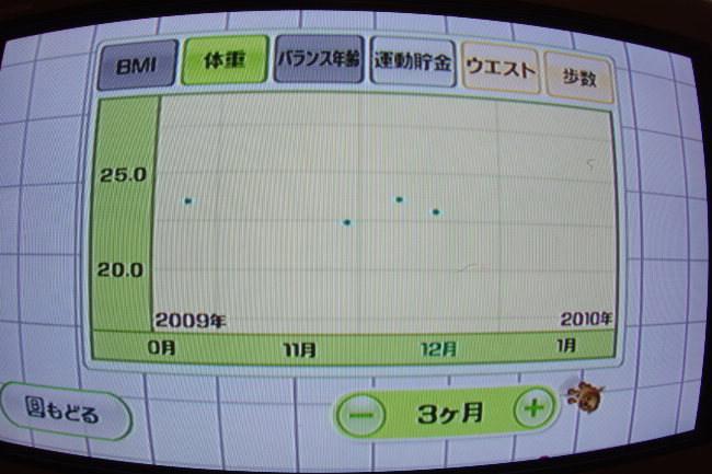 コピー ~ IMGP1180