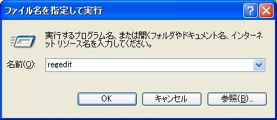taf01