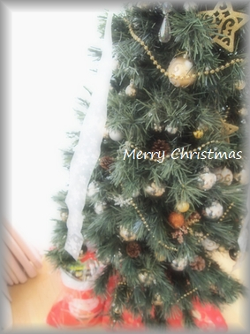 2010Merry Christmas