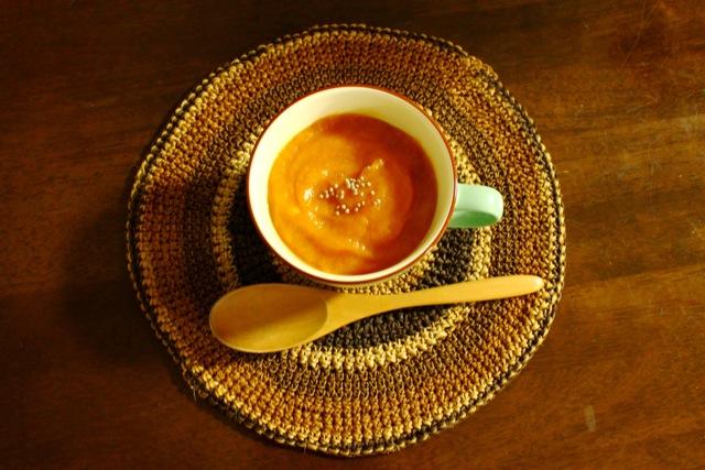 soup_20111212001802.jpg