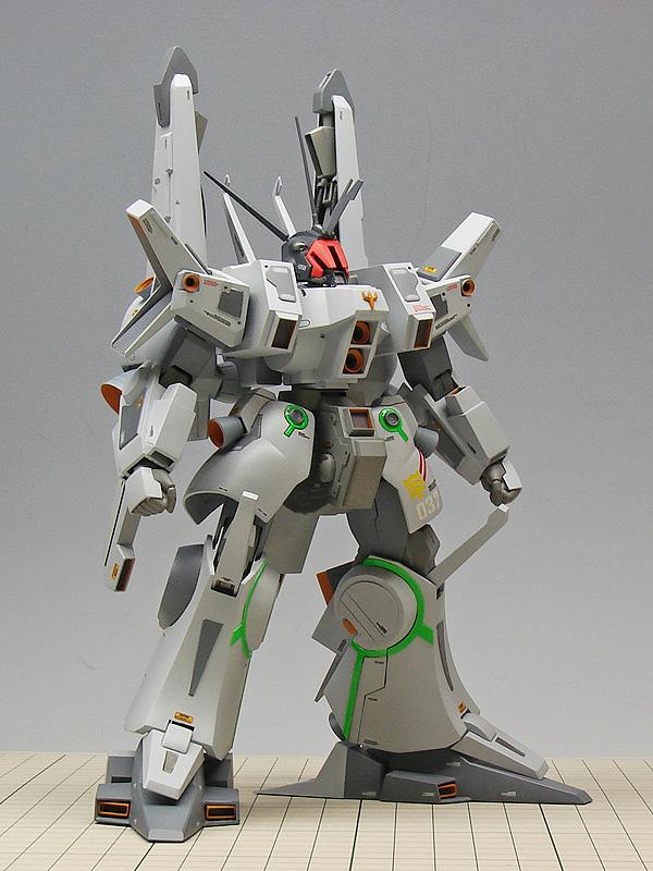 JITA-009.jpg