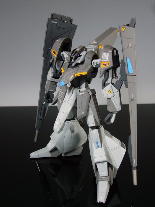 MGP-002.jpg
