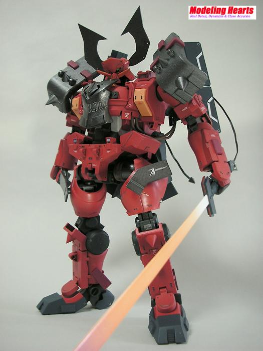 MGP-003.jpg