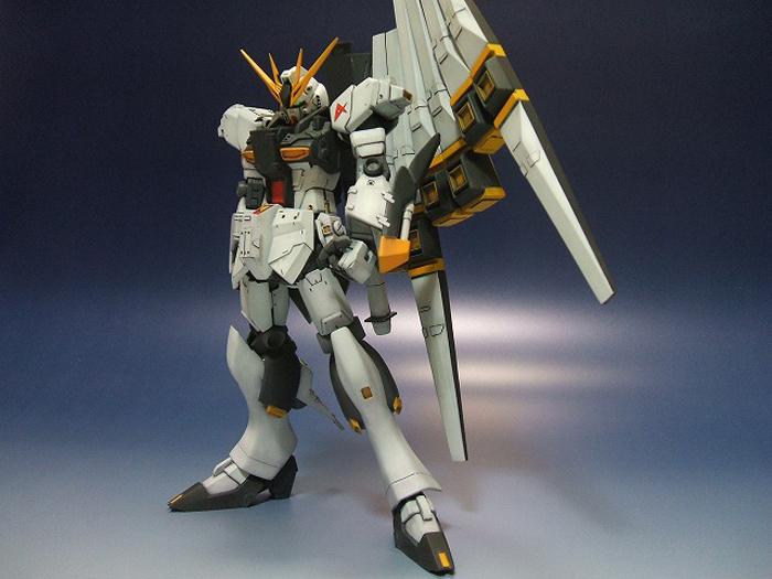 MGP-004.jpg