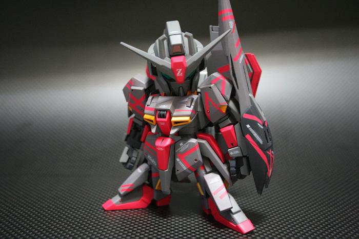 MGP-007.jpg