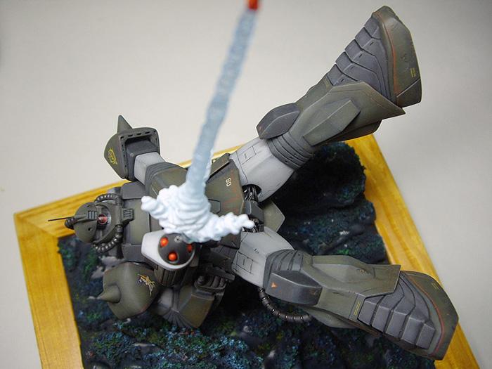 MGP-012.jpg