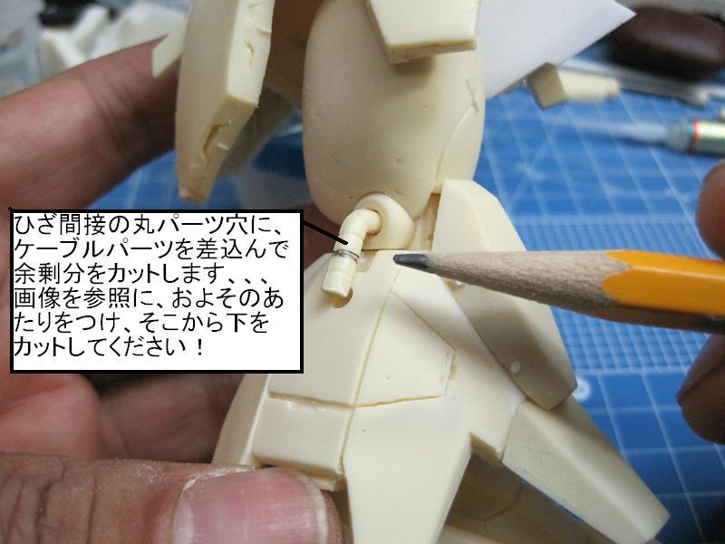 OOP-014.jpg
