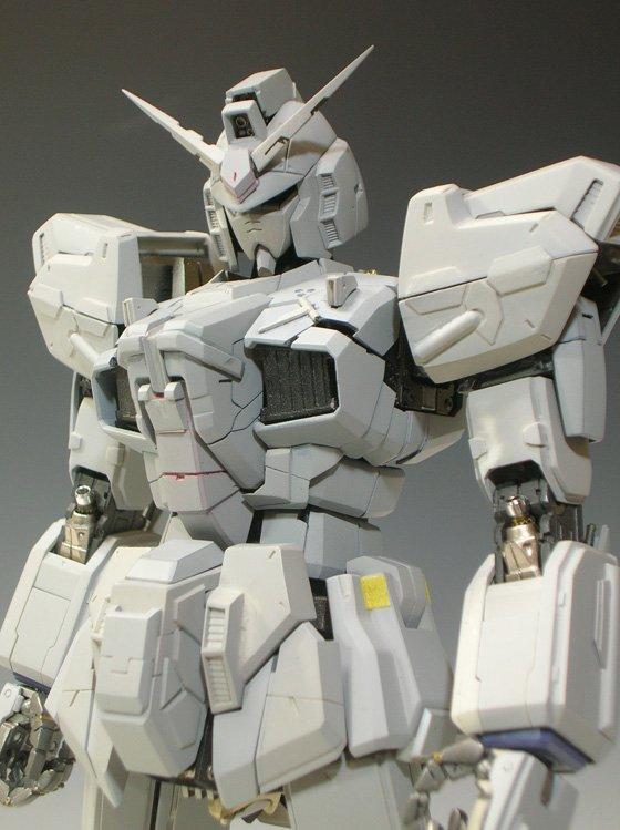 XCV-002.jpg