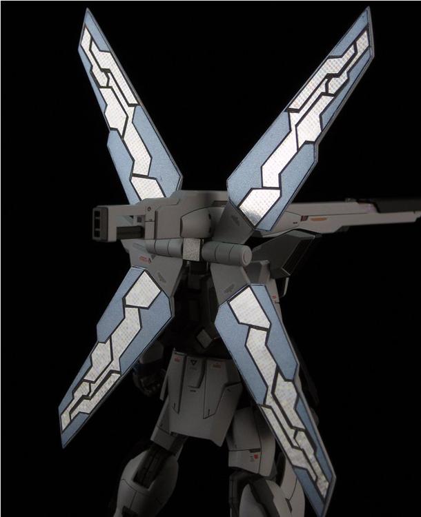 XCV-018.jpg