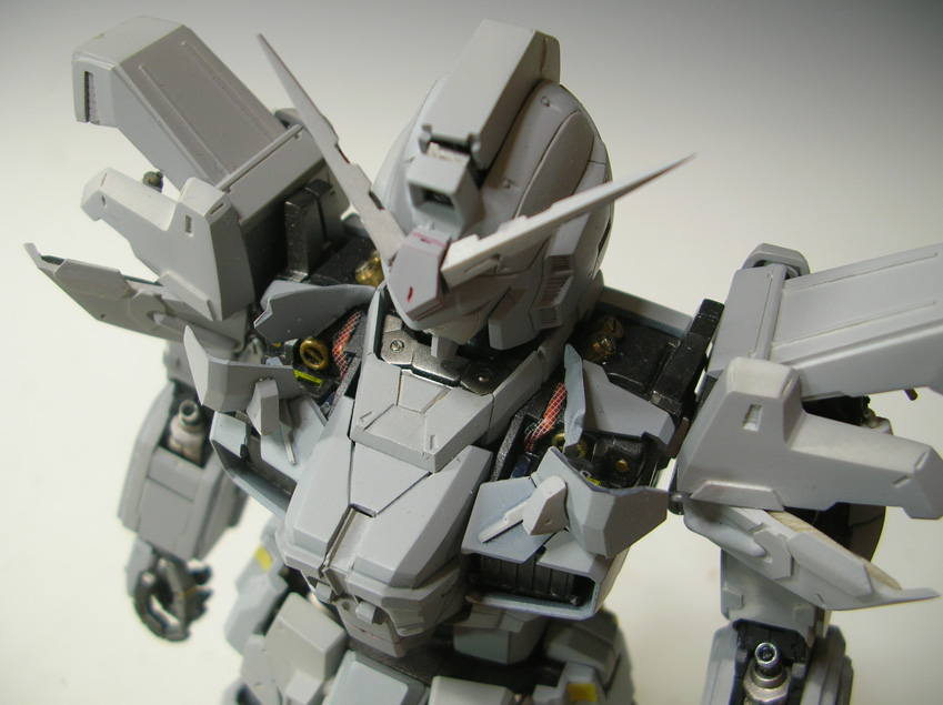 XCV-020.jpg
