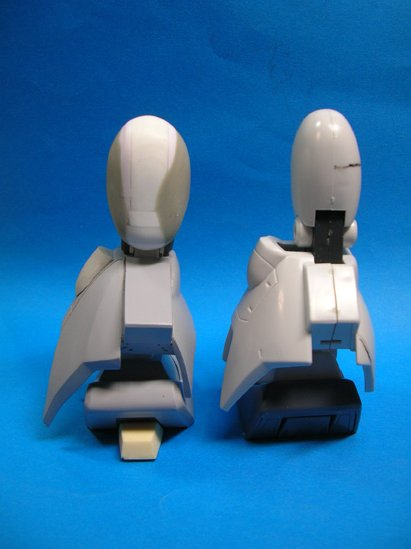 ZXC-003.jpg