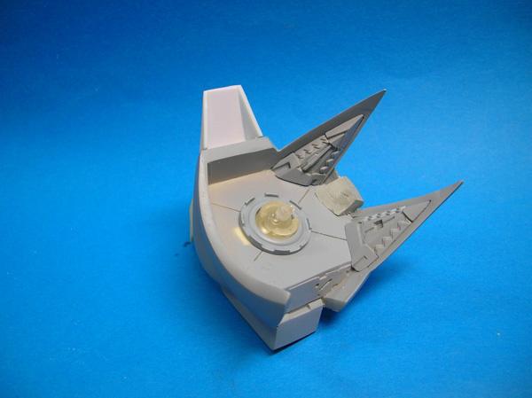 ZXC-005.jpg