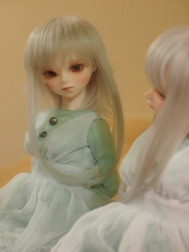 P2280508.jpg