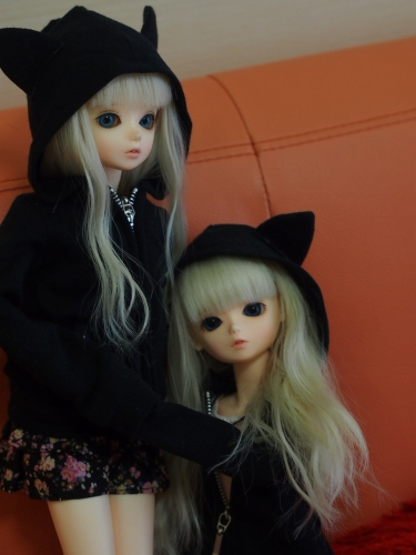 P2280697.jpg