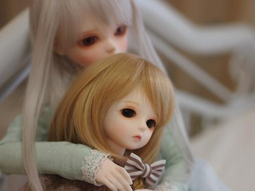 P2280798.jpg