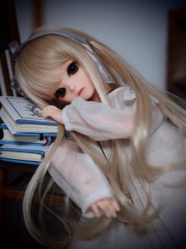 P4052834.jpg