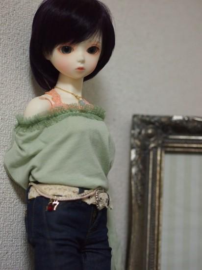 P9089952.jpg