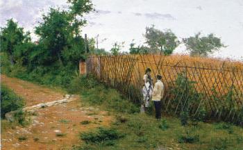 マ1-22-2010_013