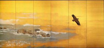 松2-7-2010_006