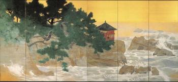 松2-7-2010_005
