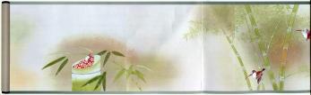 絵巻2-28-2010_001