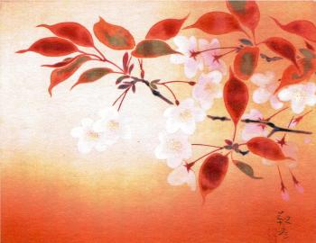 安田3-20-2010_003