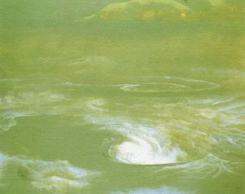 土牛4-3-2010_005