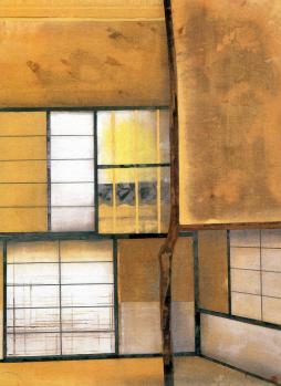 土牛4-3-2010_003