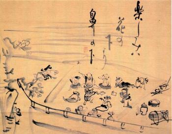 細4-25-2010_010