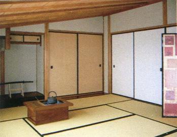 坂5-4-2010_006