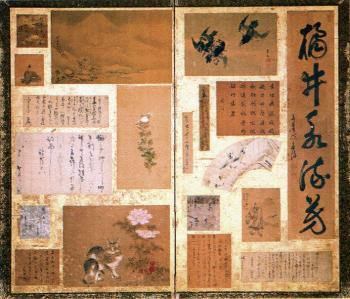 坂5-4-2010_005