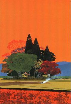 内田7-8-2010_002