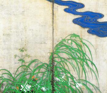 抱一秋7-11-2010_002