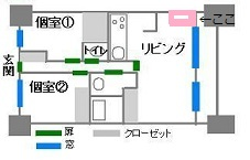 madori 70 - コピー (3) - コピー