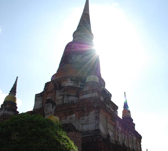 寺院2.JPG
