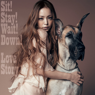 E5AE89E5AEA4E5A588E7BE8EE681B5+-+Sit!+Stay!+Wait!+Down!++Love+Story01.png