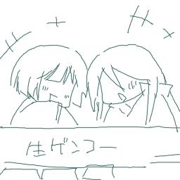 留美子展れぽ2