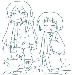 留美子展れぽ3