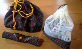 縫い物-1_convert_20100412205952