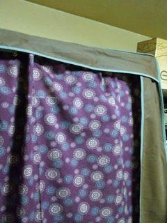 0104クローゼットカーテン.jpg