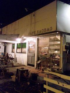 Cafe RAGBAG.jpg