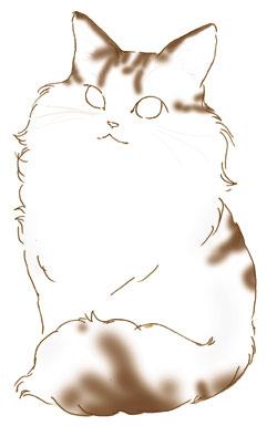 20100326_9.jpg