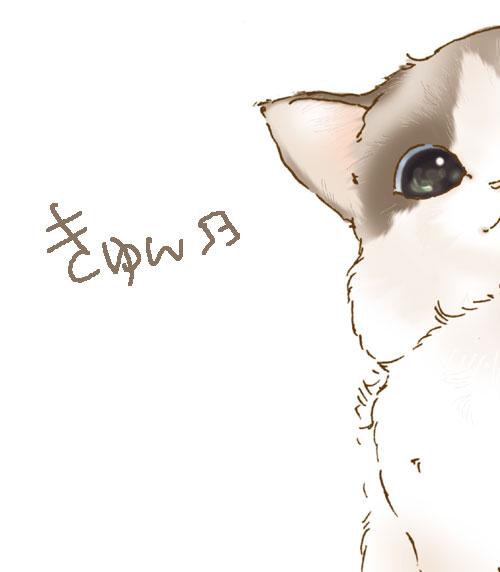 20100330_4 のコピー.jp_g