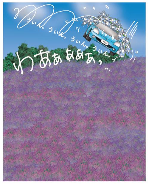 20100517_011.jpg