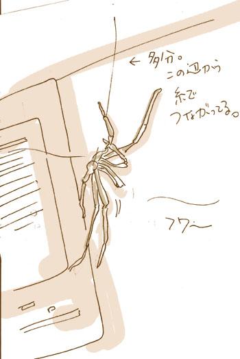 20100819_3.jpg