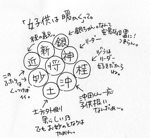 20110325_3.jpg