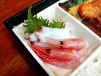 kaorib2306_sashimi.jpg
